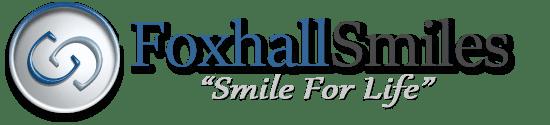 Foxhall Smiles