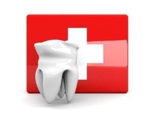 dentist in washington dc